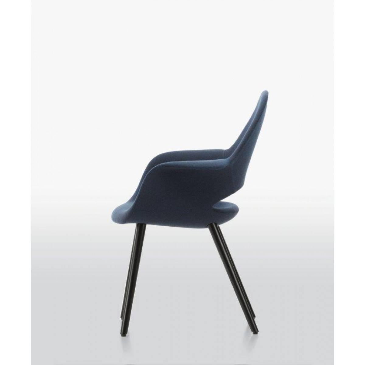 Casavanti Stuhl Stuhl Fritz Hansen Drop Stuhl Wei With Stuhl Awesome
