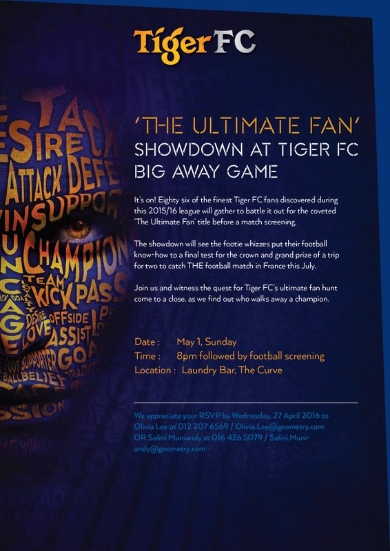 TigerFC edm May 1