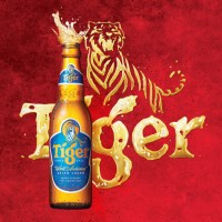 A NEW YEAR FILLED WITH OPPORTUNITIES TO WIN WITH TIGER BEER