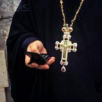 priestphone