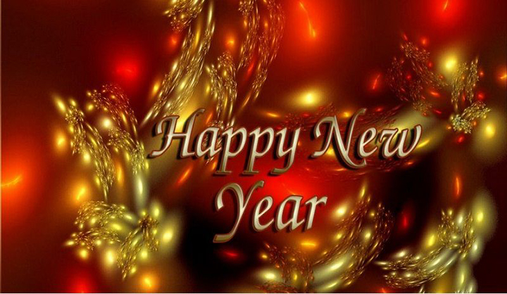 Happy new year 2017 images wallpapers and photos free download happy new year greeting cards pics images new m4hsunfo