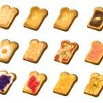 バルミューダのトースター評判口コミ!使い方お手入れ簡単グレーが人気