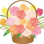 ホワイトデーに花がおすすめ本命彼女や妻にサプライズ!花言葉もご紹介