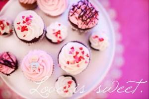 Tracycakes Cupcakes