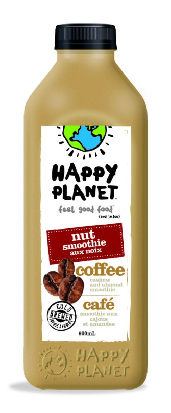 900ml hp nut milk coffee hr