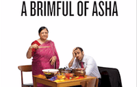 A-Brimful-of-Asha-arts-club