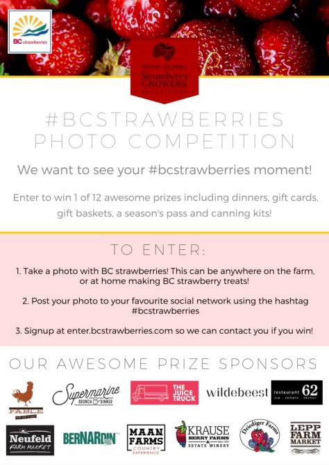 bc strawberries competition poster v5