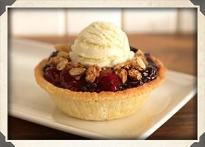 Bumbleberry-Pie2