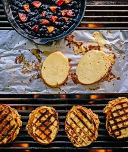 grilledpumpkinstuffedfrenchtoast8019 websmall