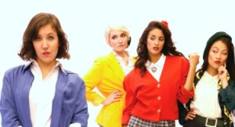 heather the musical 300x162