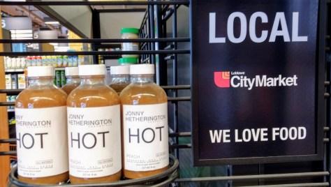 Loblaws CityMarket