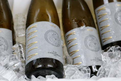Kalala Winery
