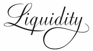 liquidity 2014 estate chardonnay2