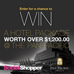 PAN_PACIFIC_fb