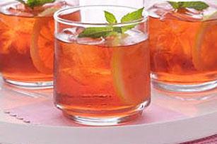 Raspberry_Tea_Cocktail