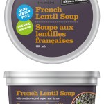 11 0 30428 hp single soups