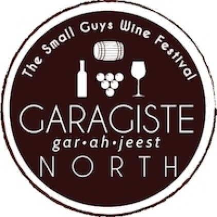 Smallguys_GaragisteNORTH_Logo_2014 (3) copy