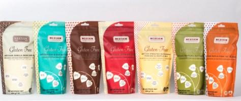 team image nextjen gluten free flour
