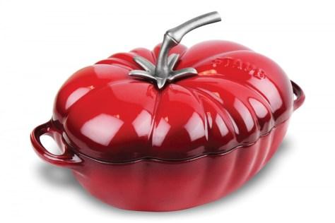 zwilling tomato cocette