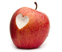apple-heart239