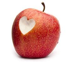 apple-heart239
