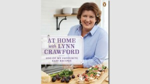 at-home-with-lynn-crawford