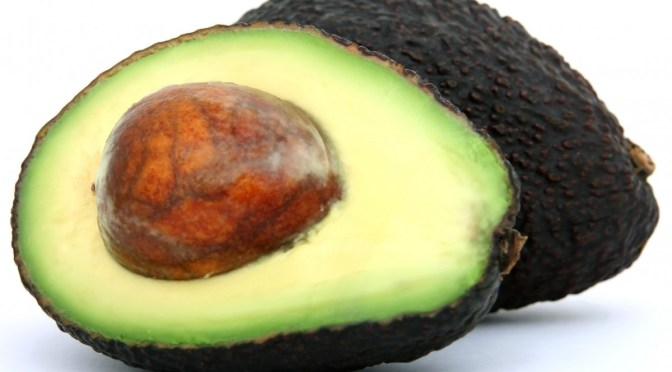 Avocado Recipe Roundup – Eat More Superfoods