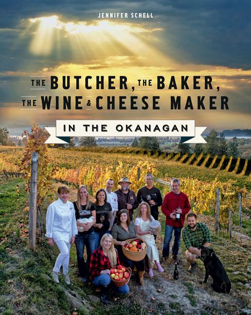 butcherbaker
