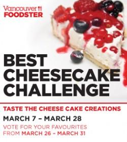 cheesecake_web-250x280