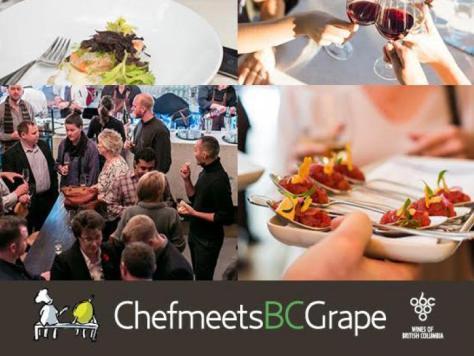 chefmeetsgrape