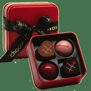 chocolatas2