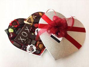 chocolate arts valentine'3
