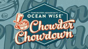 chowder chowdown