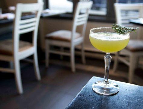 cocktail mission 3