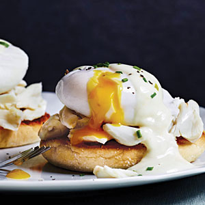 crab-eggs-benedict-new-l