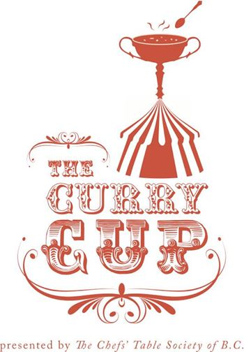 curry cup