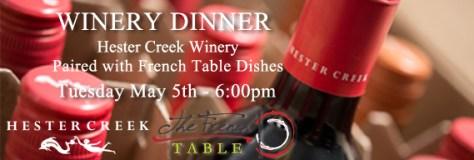 hester-creek-winery-dinner