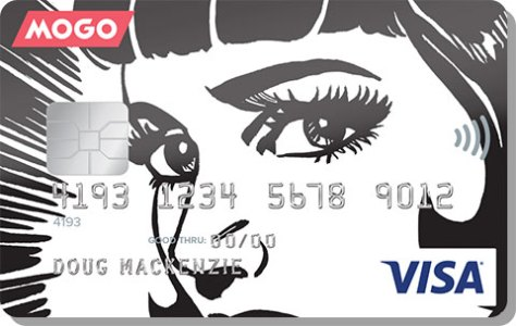 mogo-card-launch