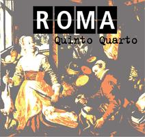 Campagnolo roma quinto quarto with r b brewing co for Quinto quarto roma