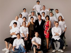 top-chef-season-2