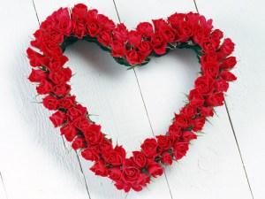 valentines-day-wishes-41