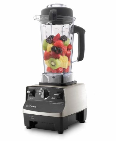 vitamix-professional-500-blender-3