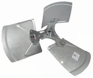 Fan blade b1086773s goodman amana janitrol 22 for Fan motor for goodman ac unit