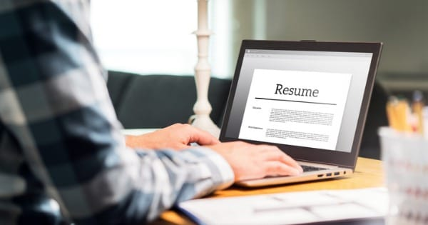 Get Hired Fast with These Effective Tips - The Good Men Project