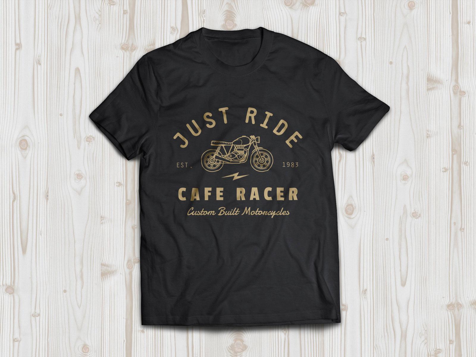 Black t shirt template - Black T Shirt Template Psd Black Half Sleeves T Shirt Mockup Psd Download