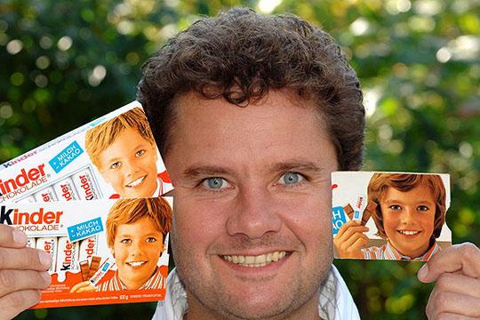 kinder boy grow up的圖片搜尋結果