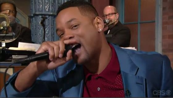 willsmith_rapping
