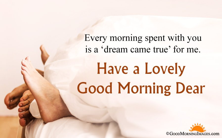 Bf Gf Quotes Wallpaper Good Morning Wishes For Boyfriend Beautiful Gm Love