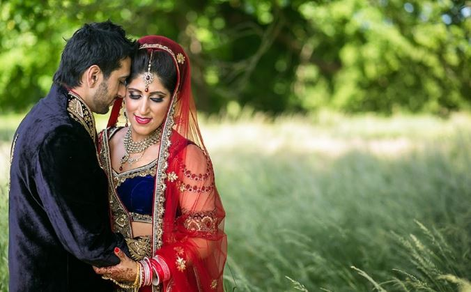 Cute Love Moments Quotes Punjabi Couple Pics And Punjabi Couples Wallpapers For