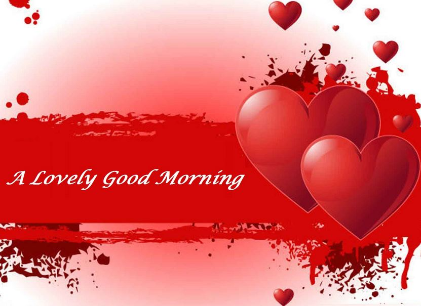 Love Quotes Good Morning Wallpapers Lovely Good Morning Wallpapers Hd Good Morning Images